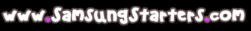 <SamsungStarters.com - Samsung Indonesia