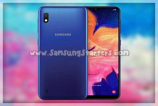 20 HP Samsung Dibawah 1.5 Juta Terbaik thumbnail