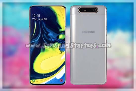 Harga Hp Samsung Galaxy A Series