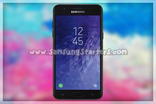 Harga Samsung J3 Pro