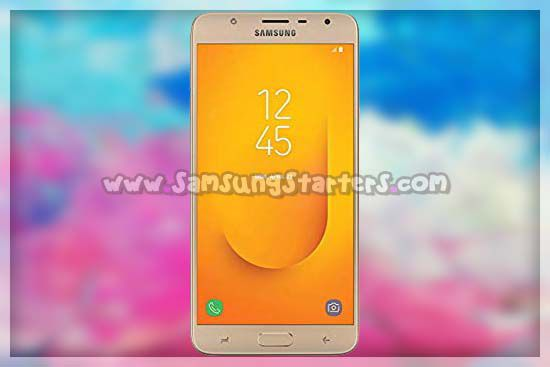 Harga Samsung J7 DUO
