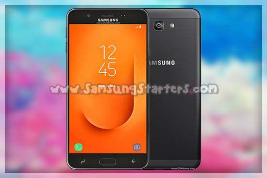 Harga Samsung J7 Prime 2
