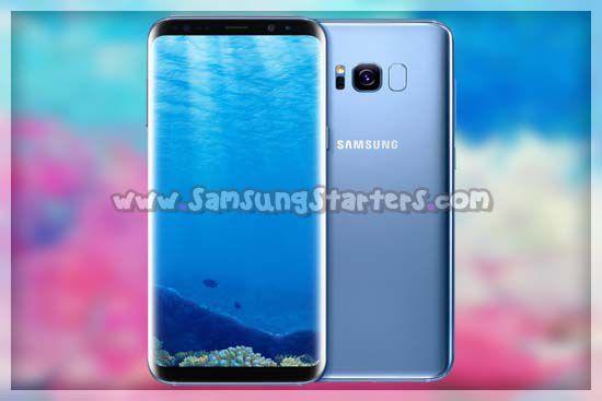 HP Samsung Gaming RAM 6GB Terbaik