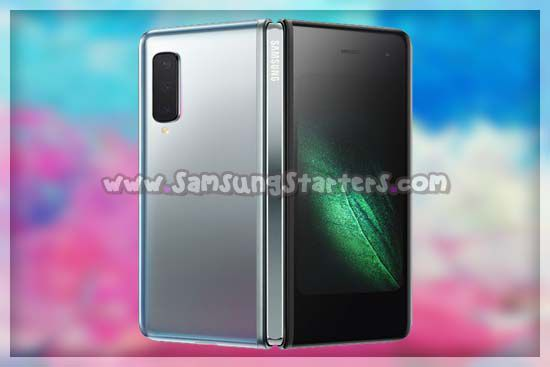 Hp Samsung Termahal 2020 Diatas 10 Jutaan Samsungstarters Com