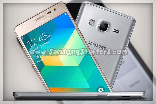 35 Kode Rahasia Samsung Untuk Melihat Fitur Tersembunyi