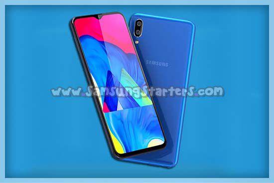 Kelebihan Samsung Galaxy M10s