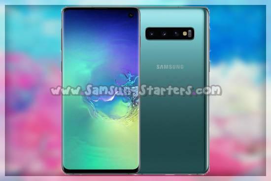 Spesifikasi dan Harga Samsung Galaxy A10+