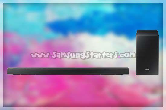 Harga Samsung Soundbars Murah