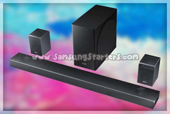 Harga Submover Samsung Murah 1