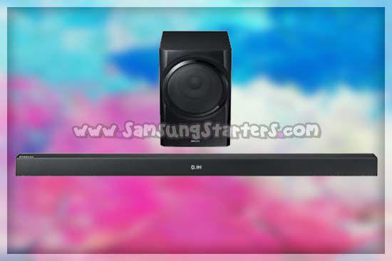 Harga Submover Samsung Murah Terbaru 6