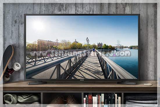Harga TV Samsung 32 Inch