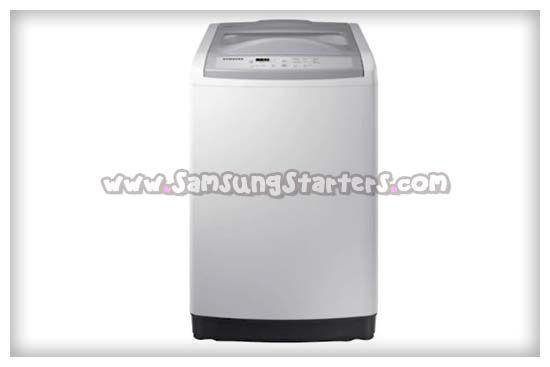 Samsung WA10M5120SG 10kg