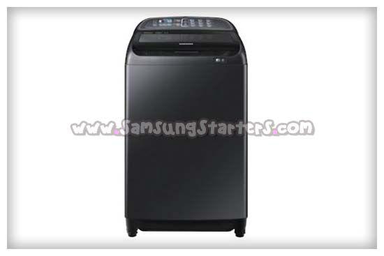 Samsung WA570 13 Kg