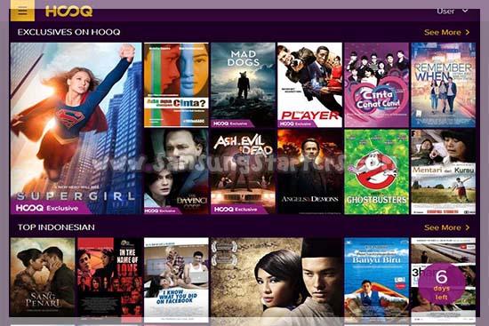 Streaming film indonesia terbaru 2020
