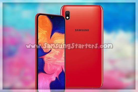 Hp Samsung 1 Jutaan Lainnya