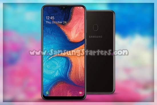 Hp Samsung 1 Jutaan Terbaik