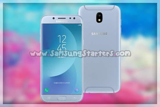 Hp Samsung 1 Jutaan Galaxy J5 Pro