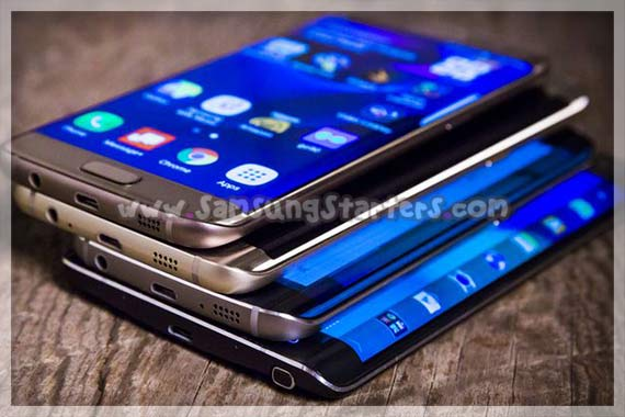Cara Cek Hp Samsung Ori