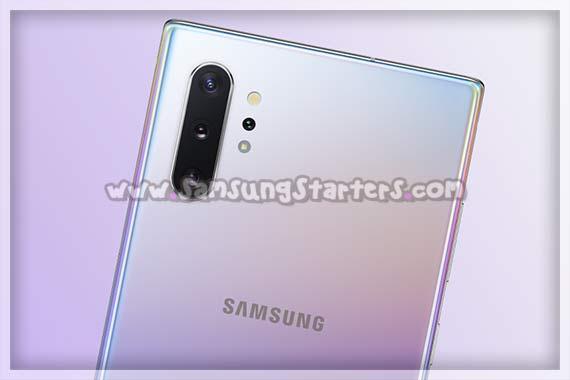 Cara Cek Samsung Original