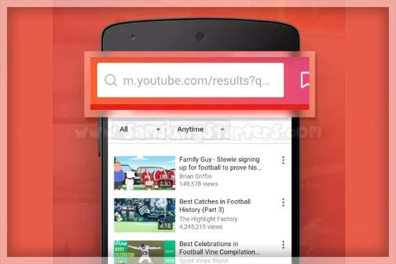 Download Aplikasi InsTube