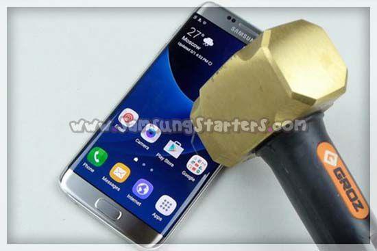 Harga LCD HP Samsung Original