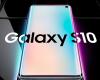 Penyebab Hp Samsung Tiba Tiba Mati