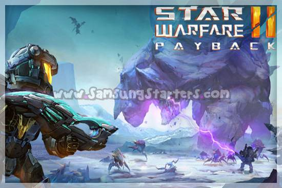 Star Warfare2