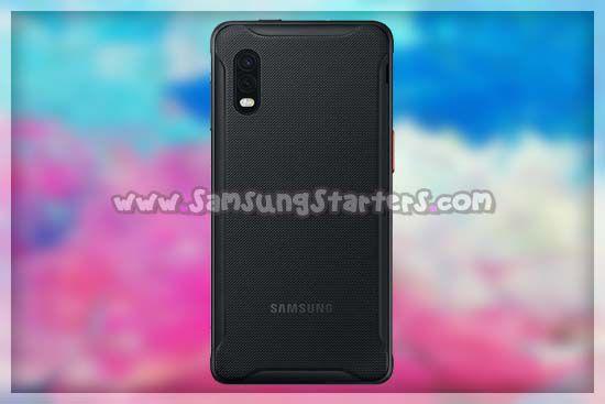 Kelebihan Dan Kekurangan Samsung Galaxy Xcover Pro