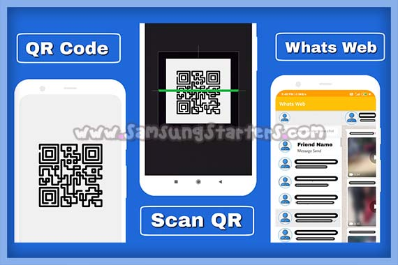 Whats Web Scanner Pro