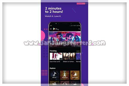 12 Aplikasi Nonton Film India Sub Indo Di Android 2021
