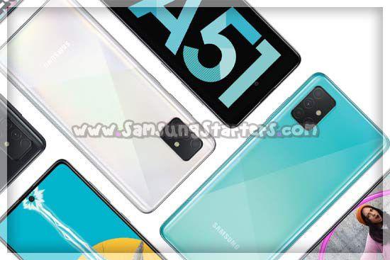 HP Samsung 4 Jutaan Terbaik