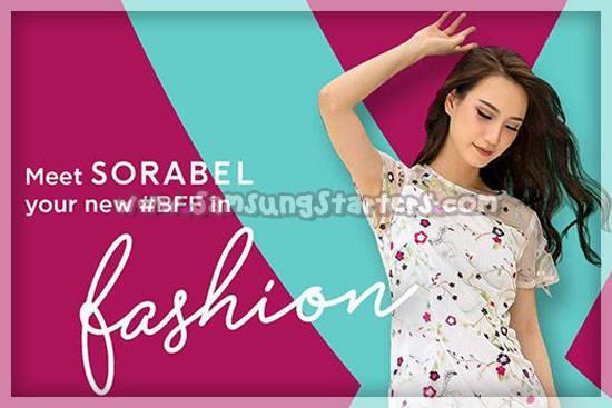Sorabel