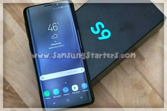 Cara Back Up Kontak di Hp Samsung
