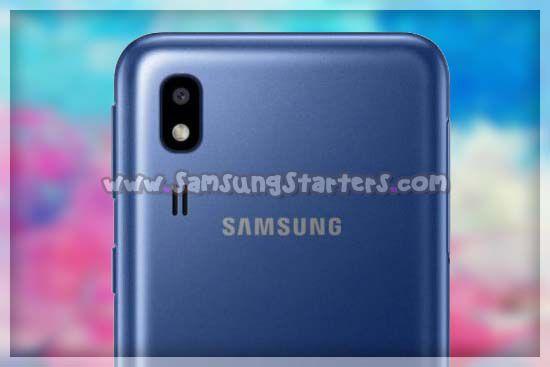 Kelebihan Kekurangan Samsung Galaxy MO1 Core