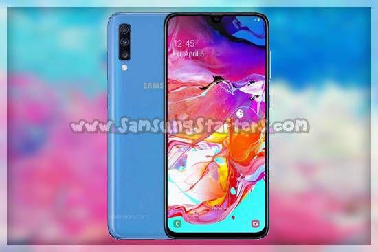 Hp Samsung 5 Jutaan Terbaik