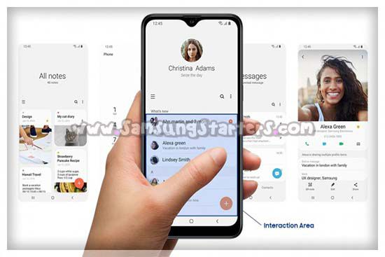 Kelebihan Dan Kekurangan Samsung Galaxy M01s