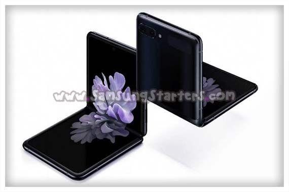 Spesifikasi-Hp-Samsung-Z-Flip