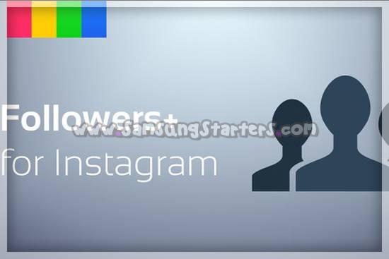 Follower +
