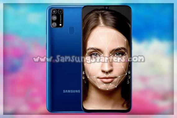 Spesifikasi dan Harga Samsung Galaxy M31 Prime