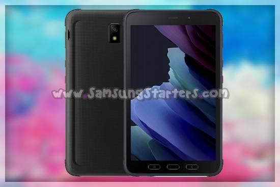 Spesifikasi dan harga Samsung galaxy tab active 3
