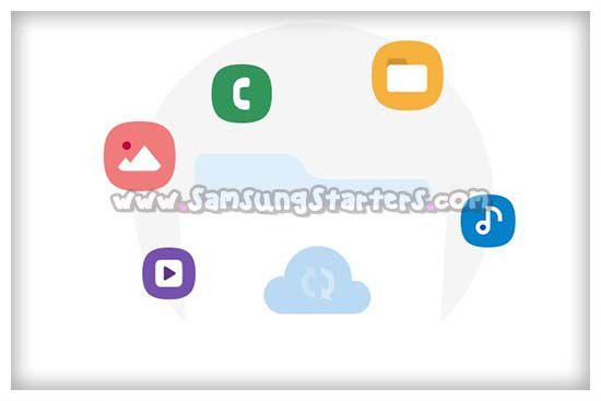 Cara Backup Data HP Samsung Semua Tipe