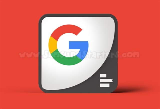 Cara Menghapus Riwayat Pencarian di Google Hp Android