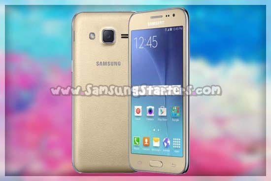 Harga Samsung J2 Prime Bekas di 2021