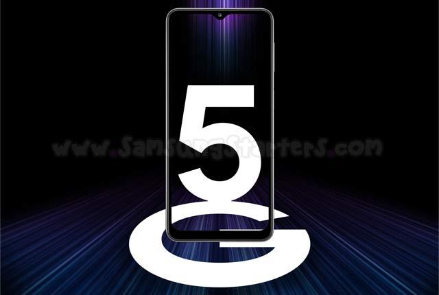 Kelebihan Samsung A32 5G
