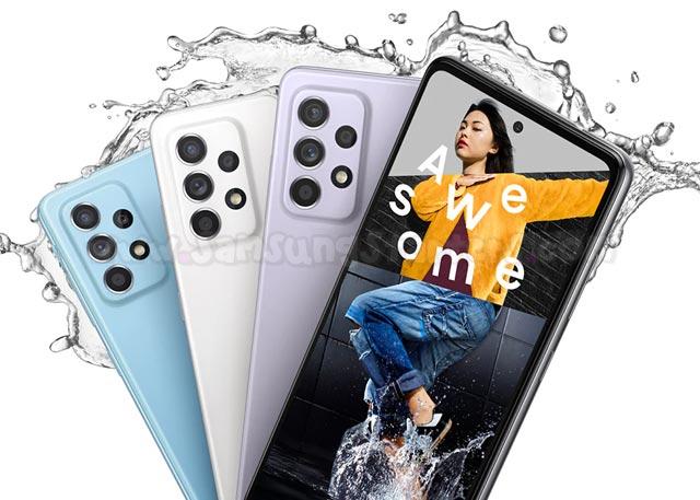 Kenapa Hp Samsung Mahal