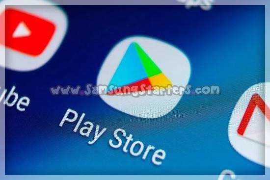 Cara Update Google Play Store Versi Terbaru